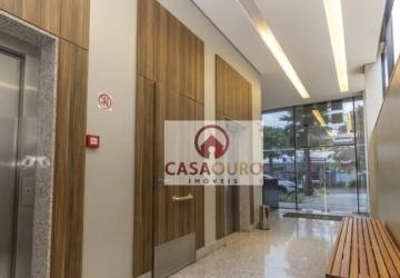 Estoril, Sala comercial com 1 sala à venda, 31,5 m2