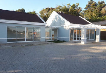 Tanguá, Terreno em condomínio fechado à venda, 300 m2