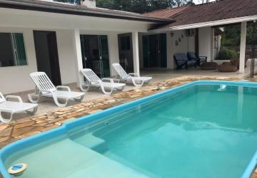 Brandalize, Casa com 4 quartos à venda, 200 m2
