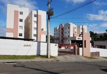 Estrela, Apartamento com 3 quartos à venda, 77210 m2
