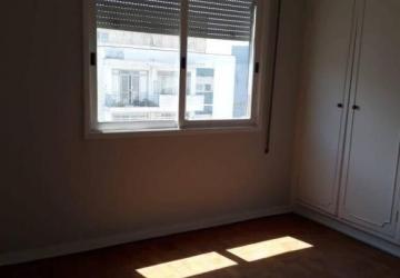 Centro, Apartamento com 3 quartos para alugar, 172 m2