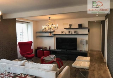 Centro, Apartamento com 3 quartos à venda, 114 m2