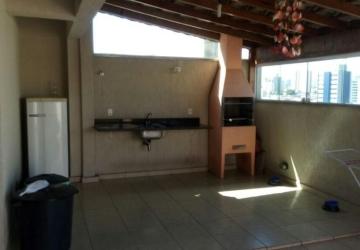 Apartamento com 2 dormitórios à venda, 124 m² por R$ 469.000 - Vila Guiomar - Santo André/SP