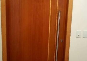 Jardim Bela Vista, Apartamento com 2 quartos para alugar, 56 m2