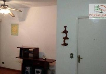 Campestre, Apartamento com 3 quartos para alugar, 84 m2