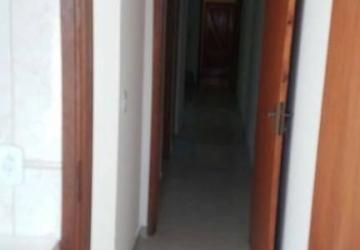 Cobertura com 2 dormitórios para alugar, 75 m² por R$ 1.600/mês - Vila Alto de Santo André - Santo André/SP