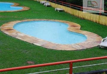 Casa com 2 dormitórios à venda, 220 m² por R$ 390.000 - das Palmeiras - Juquitiba/SP