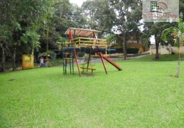 Casa com 4 dormitórios à venda, 13000 m² por R$ 450.000 - das Palmeiras - Juquitiba/SP