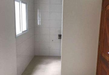 Parque das Nações, Apartamento com 3 quartos à venda, 75 m2