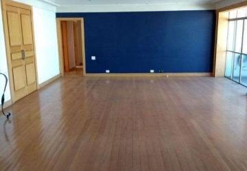 Centro, Apartamento com 3 quartos à venda, 320 m2