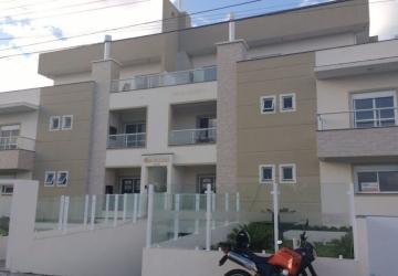 Excelente Residencial com Apto 2 Dormitórios 1 suite Ingleses