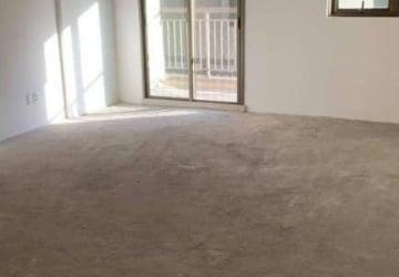 Valongo, Sala comercial com 2 salas à venda, 43 m2