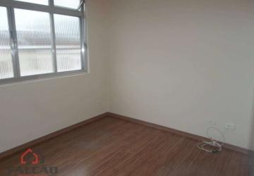 Boqueirão, Sala comercial para alugar, 25 m2