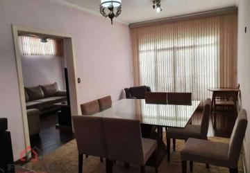 Jardim Caiçara, Casa com 3 quartos à venda, 352 m2