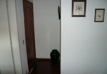 Apartamento com excelente localização na melhor parte do  Meier