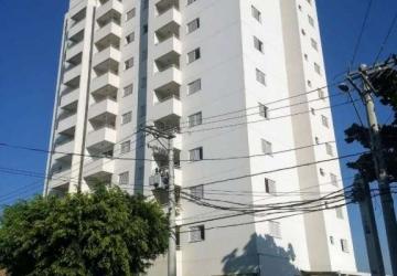 Parque Industrial, Apartamento com 2 quartos à venda, 60 m2