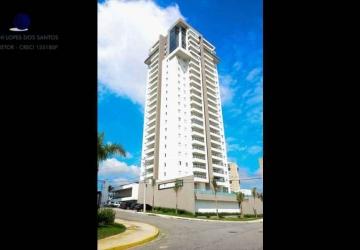 Barranco, Apartamento com 4 quartos à venda, 146 m2