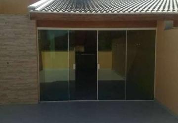 obertura com 3 dormitórios à venda, 150 m² por R$ 509.990 - Paraíso - Santo André/SP