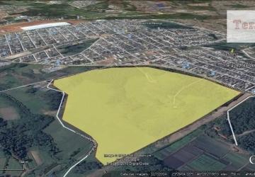 Parque Residencial Marengo, Terreno comercial para alugar, 188 m2