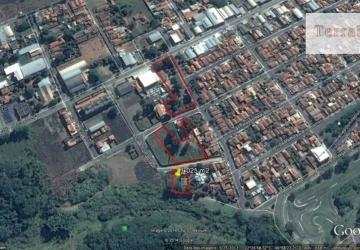 Centro, Terreno à venda, 6371 m2
