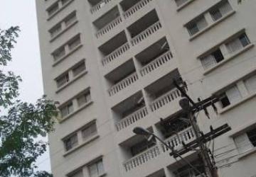 Apartamento com 3 dormitórios à venda, 159 m² por R$ 580.000 - Vila Bissoto - Valinhos/SP