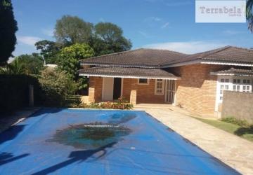 Casa com 4 dormitórios à venda, 280 m² por R$ 1.450.000 - Marambaia - Vinhedo/SP