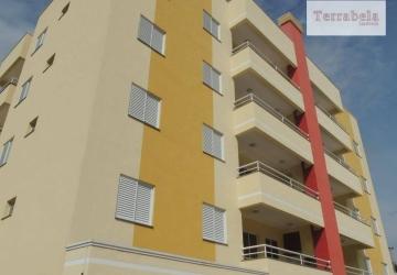 Cobertura  residencial à venda, Pinheirinho, Vinhedo.