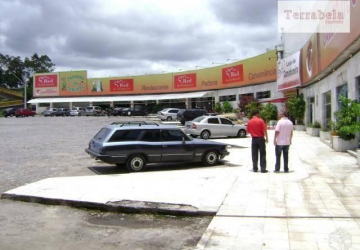 Centro, Ponto comercial à venda, 17500 m2