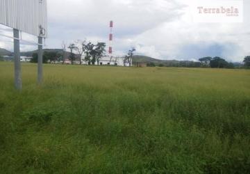 Figueira, Terreno comercial à venda, 42700 m2