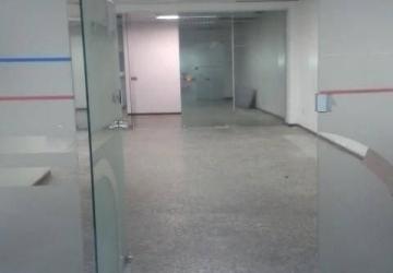 Brotas, Ponto comercial para alugar, 450 m2