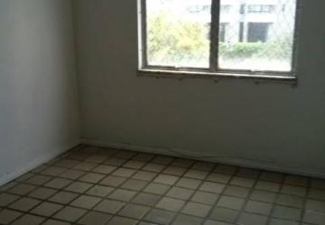 Jardim Apipema, Apartamento com 3 quartos para alugar, 140 m2
