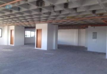 São Cristóvão, Sala comercial para alugar, 240 m2