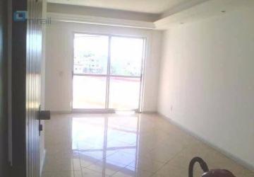 Pernambués, Apartamento com 3 quartos à venda, 95 m2