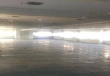 Caminho das Árvores, Sala comercial para alugar, 700 m2
