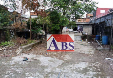Vila Nova, Terreno à venda, 300 m2