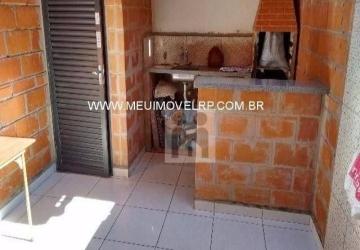 Casa Residencial à venda, Planalto Verde, Ribeirão Preto - CA0064.