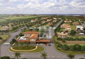 Condomínio Aroeira, Terreno em condomínio fechado à venda, 250 m2