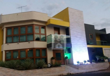 São Benedito, Casa comercial com 1 sala à venda, 120 m2
