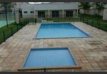 Alugo Apartamento R$ 580 condomínio incluso no Soure Bella Citta em Marituba