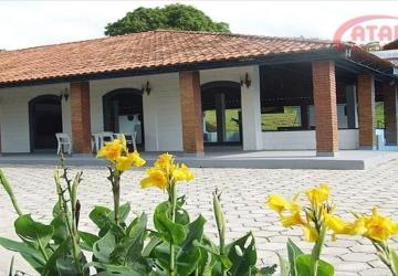 Tijuco Preto, Terreno à venda, 121000 m2