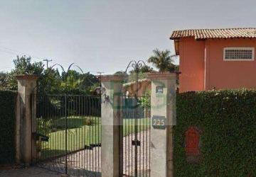 Santa Rita, Casa com 5 quartos à venda, 327,09 m2