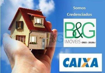 Vila Célia, Casa com 3 quartos à venda, 126,75 m2