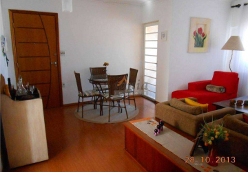 Centro, Apartamento com 3 quartos para alugar, 96 m2