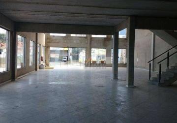 Centro, Sala comercial com 2 salas para alugar, 639,24 m2