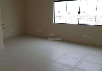 Itu Novo Centro, Sala comercial com 3 salas para alugar, 63,8 m2