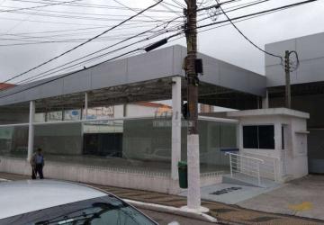 Centro, Barracão / Galpão / Depósito para alugar, 2360 m2