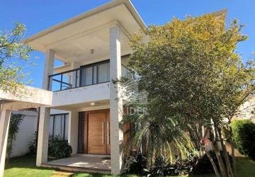 Casa com 5 dormitórios à venda, 249 m² por R$ 2.000.000 - Jardim Excelsior - Cabo Frio/RJ