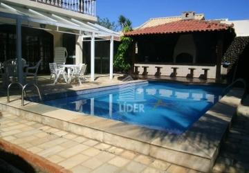 Casa residencial à venda, Condomínio Marina Palmer, Praia do Siqueira, Cabo Frio - CA0138