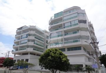 Cobertura com 3 dormitórios para venda e aluguel, 161 m² - Braga - Cabo Frio/RJ