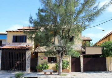 Pousada com 12 dormitórios à venda, 330 m² por R$ 1.400.000 - Foguete - Cabo Frio/RJ
